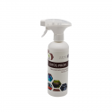 IsoKor LM Cleaner 1000ml
