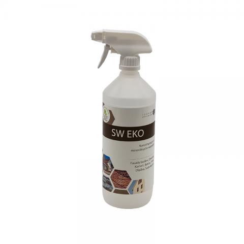 Isokor SW EKO 1000 ml