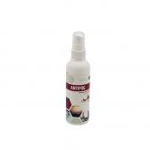 Isokor Antifog 100 ml