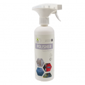 Isokor Polisher 500 ml