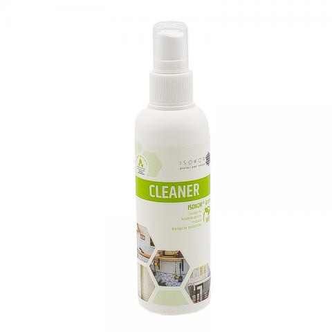 Isokor Cleaner ® 100 ml