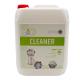 Isokor Cleaner ® 5000 ml